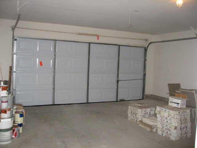 Sold Property | 411 McDonald LN Cedar Creek,  78612 7