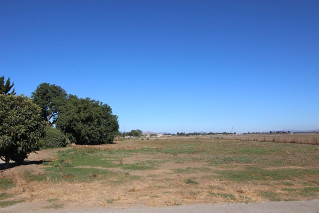 Off Market | 2025 Pacheco Pass Highway Gilroy, CA 95020 6