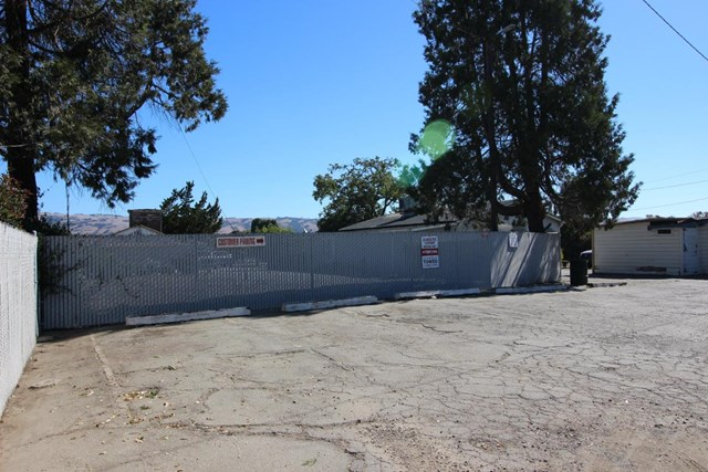 Off Market | 2025 Pacheco Pass Highway Gilroy, CA 95020 8