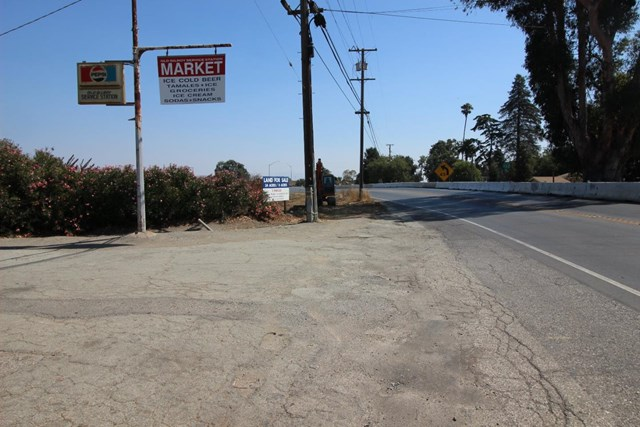 Off Market | 2025 Pacheco Pass Highway Gilroy, CA 95020 9