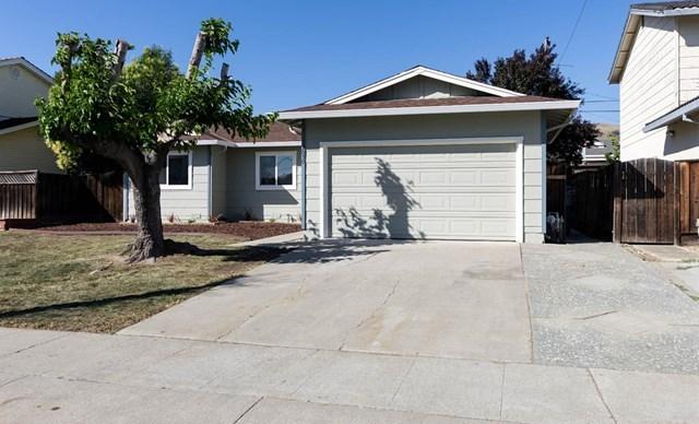 Off Market | 2070 Treewood Lane San Jose, CA 95132 0