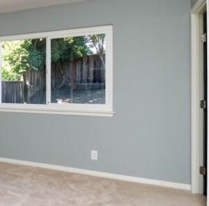 Off Market | 2070 Treewood Lane San Jose, CA 95132 13