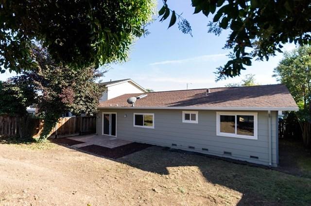 Off Market | 2070 Treewood Lane San Jose, CA 95132 19