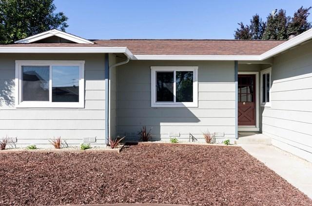 Off Market | 2070 Treewood Lane San Jose, CA 95132 2