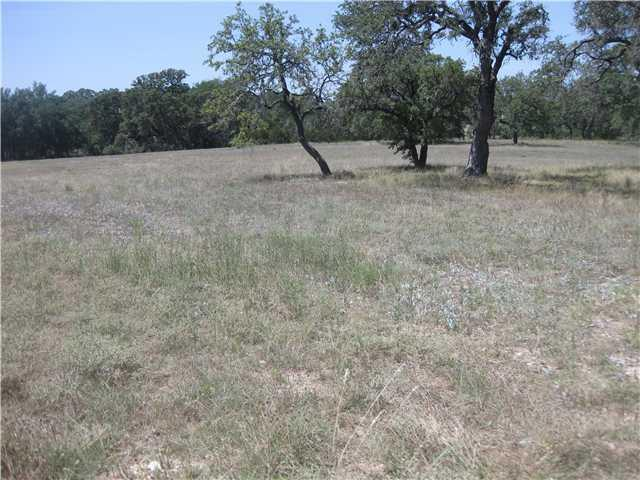 Sold Property | 146 High River Ranch Drive Liberty Hill, TX 78642 2