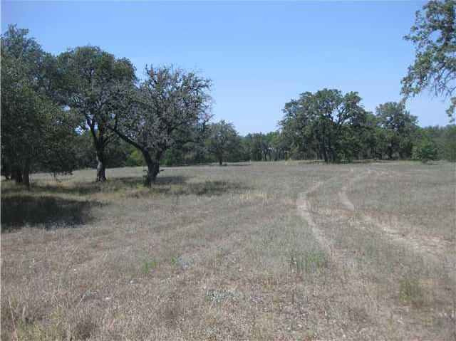 Sold Property | 146 High River Ranch Drive Liberty Hill, TX 78642 3
