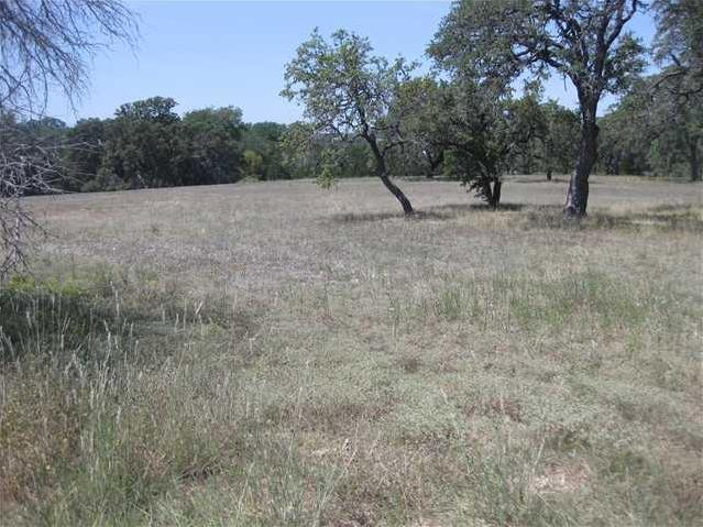 Sold Property | 146 High River Ranch Drive Liberty Hill, TX 78642 6