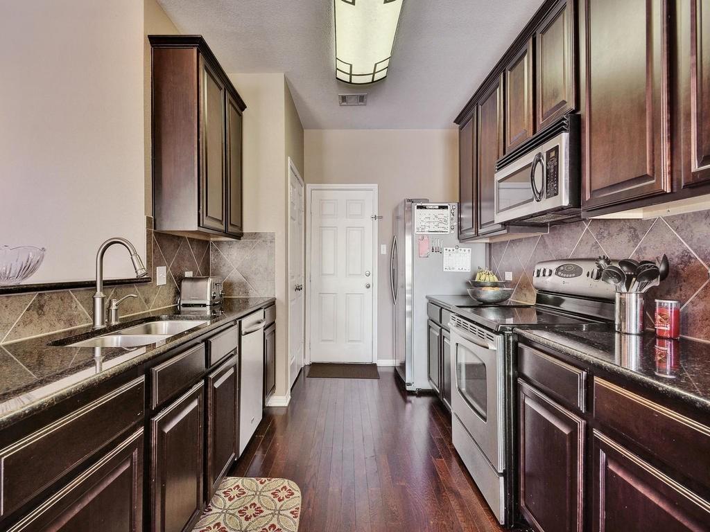Sold Property | 1900 Little Elm Trail #55 Cedar Park, TX 78613 10