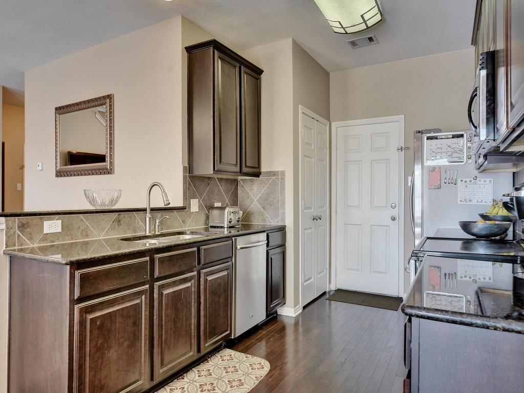 Sold Property | 1900 Little Elm Trail #55 Cedar Park, TX 78613 11