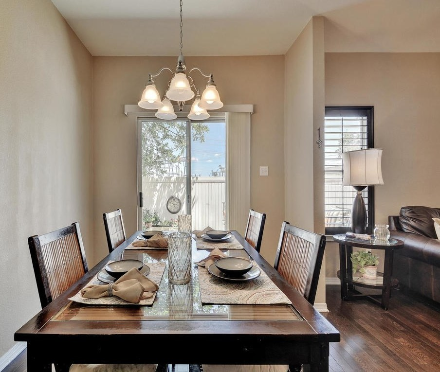 Sold Property | 1900 Little Elm Trail #55 Cedar Park, TX 78613 14