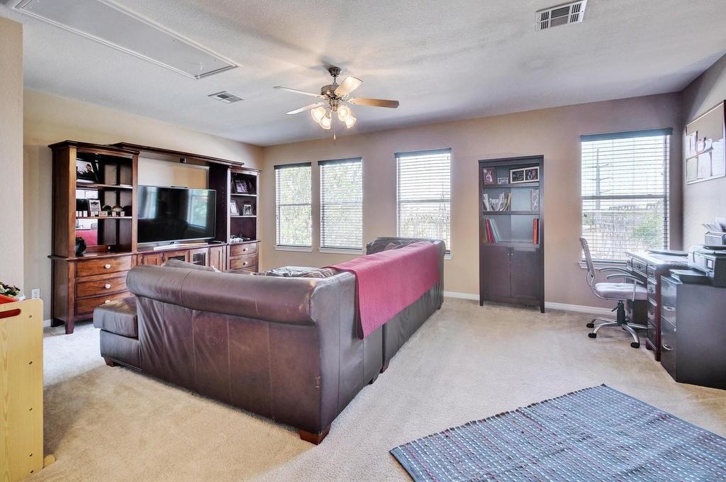 Sold Property | 1900 Little Elm Trail #55 Cedar Park, TX 78613 15