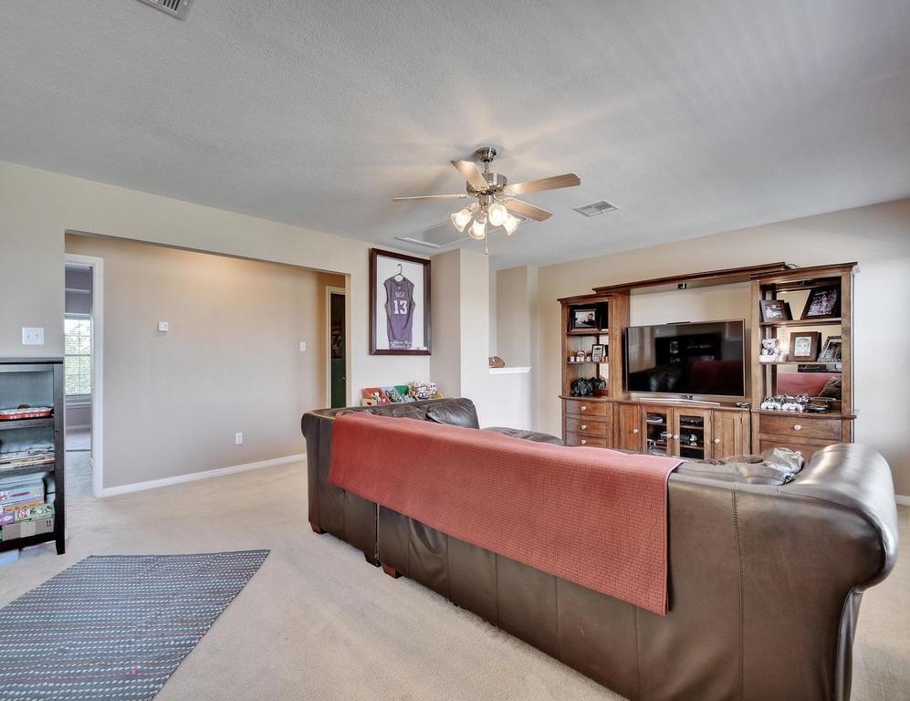 Sold Property | 1900 Little Elm Trail #55 Cedar Park, TX 78613 16