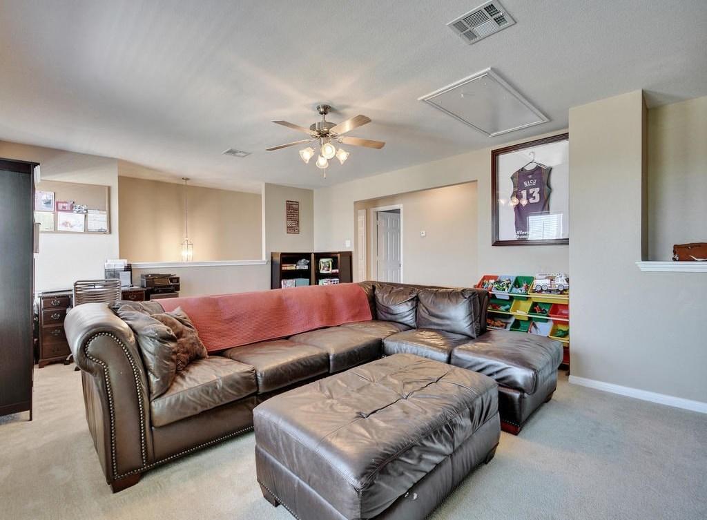 Sold Property | 1900 Little Elm Trail #55 Cedar Park, TX 78613 17