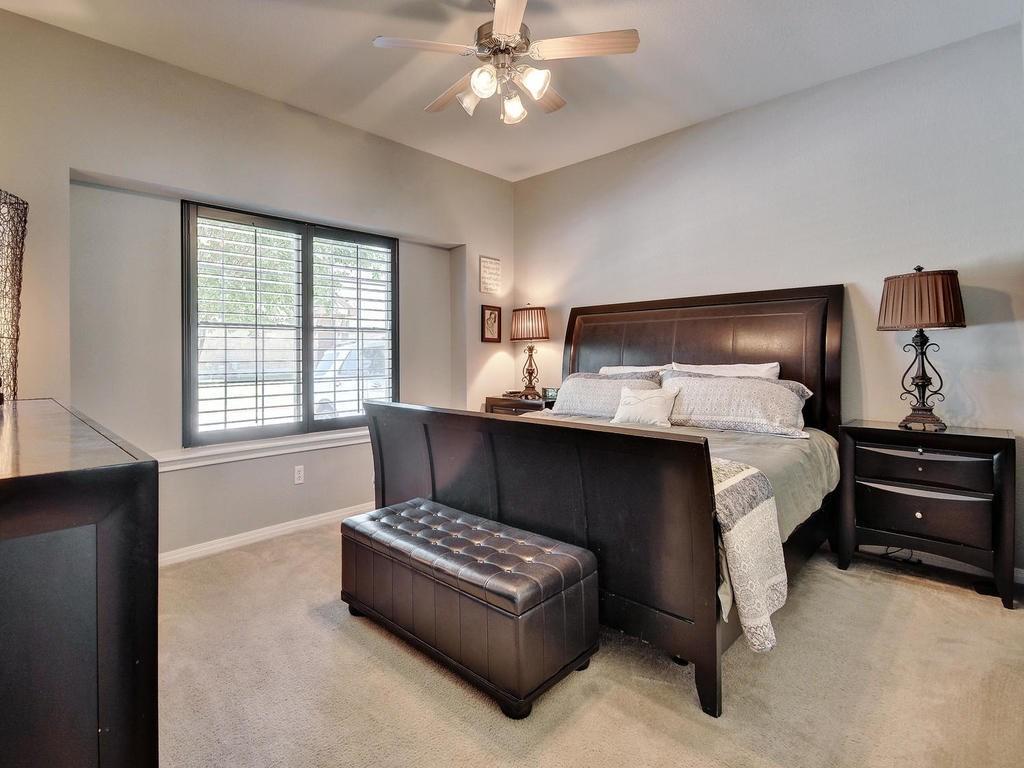 Sold Property | 1900 Little Elm Trail #55 Cedar Park, TX 78613 18