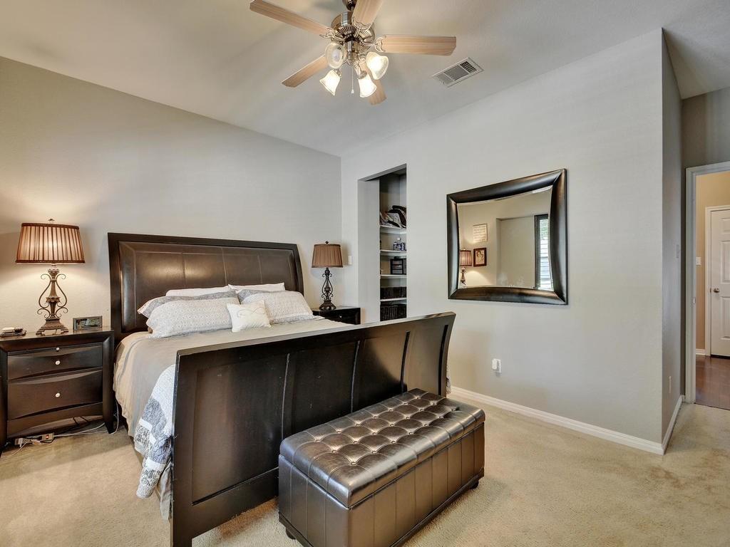 Sold Property | 1900 Little Elm Trail #55 Cedar Park, TX 78613 19