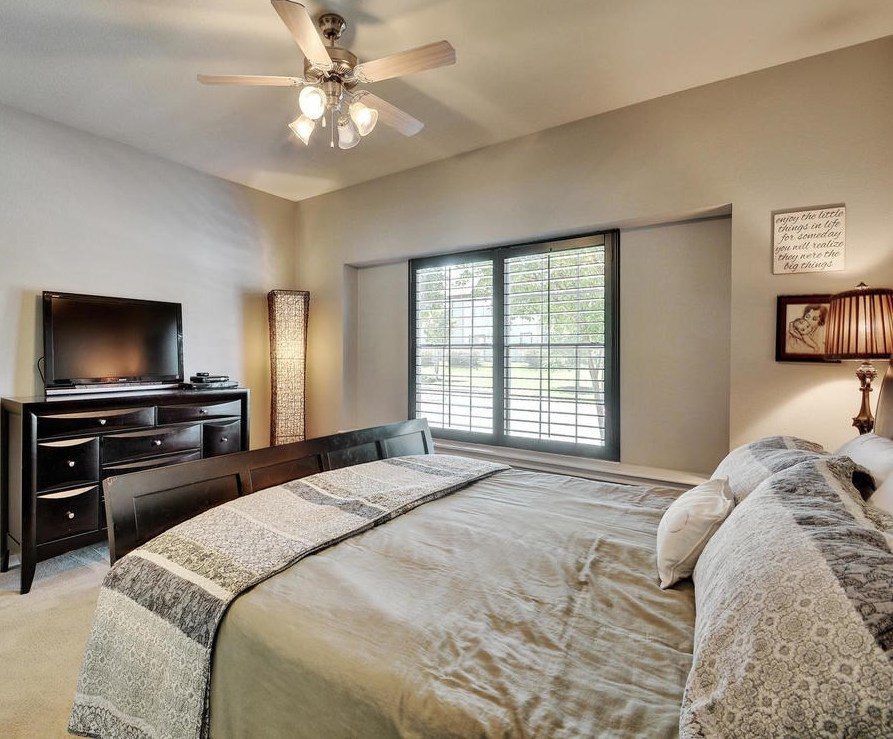 Sold Property | 1900 Little Elm Trail #55 Cedar Park, TX 78613 20