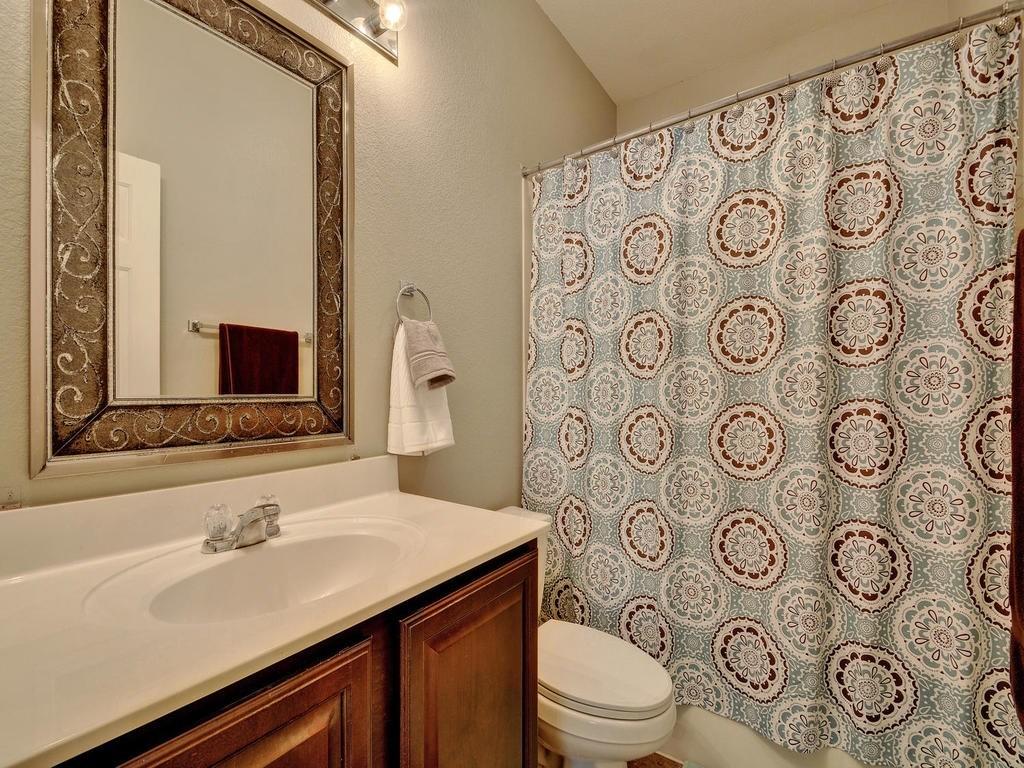 Sold Property | 1900 Little Elm Trail #55 Cedar Park, TX 78613 21