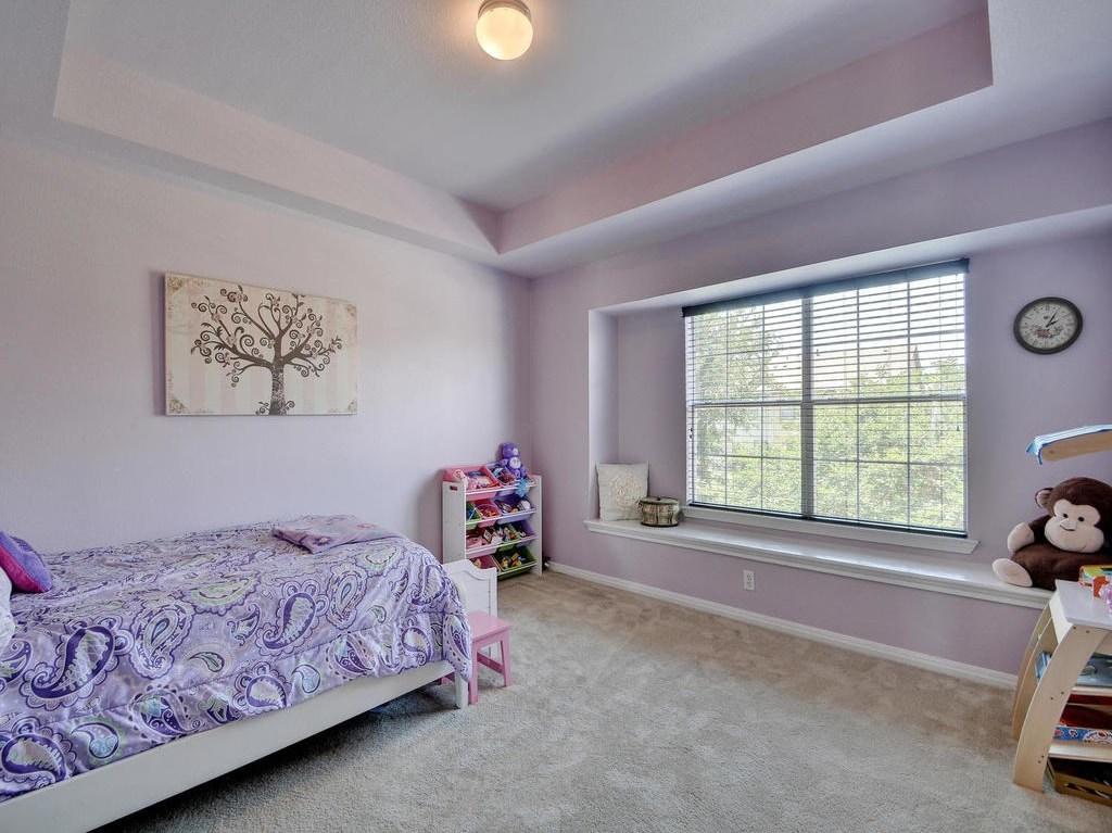 Sold Property | 1900 Little Elm Trail #55 Cedar Park, TX 78613 22