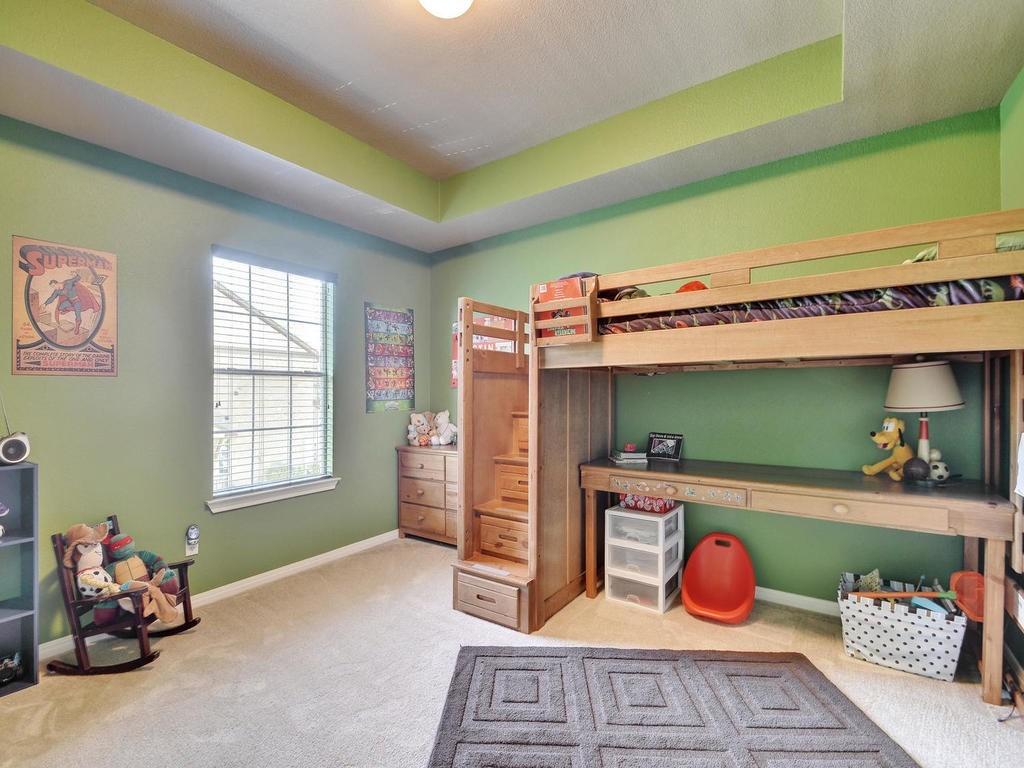 Sold Property | 1900 Little Elm Trail #55 Cedar Park, TX 78613 23