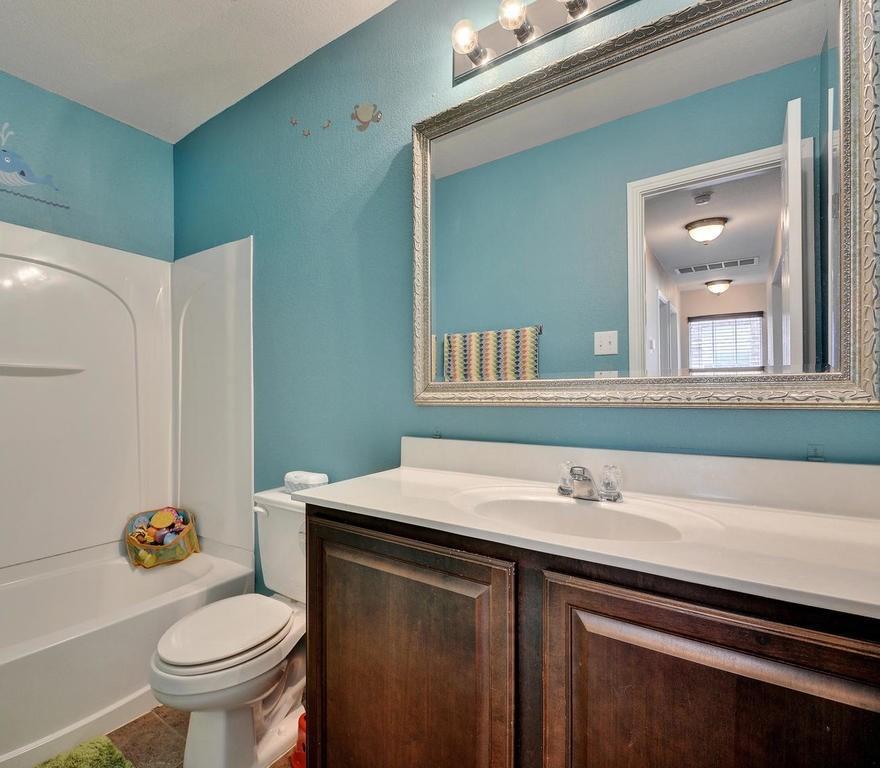 Sold Property | 1900 Little Elm Trail #55 Cedar Park, TX 78613 24