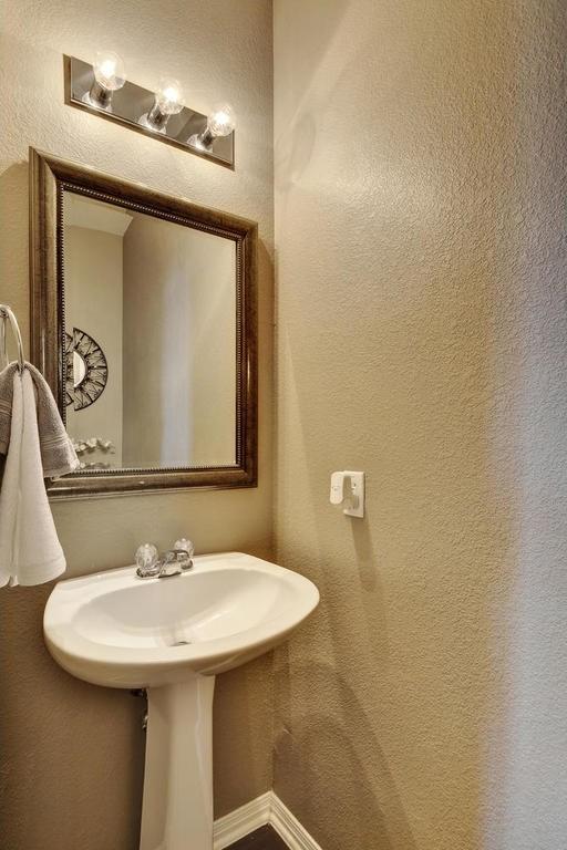Sold Property | 1900 Little Elm Trail #55 Cedar Park, TX 78613 25