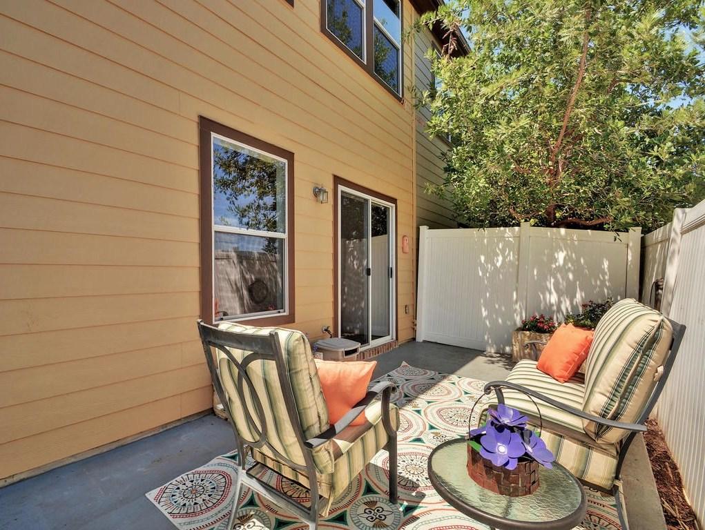 Sold Property | 1900 Little Elm Trail #55 Cedar Park, TX 78613 26