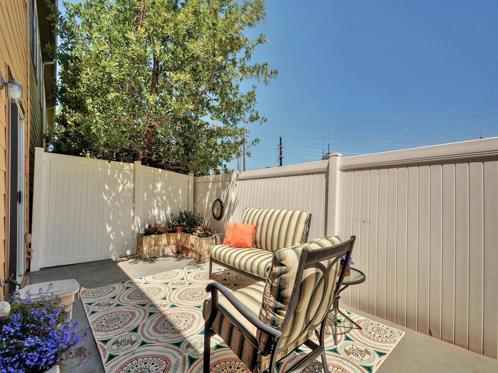 Sold Property | 1900 Little Elm Trail #55 Cedar Park, TX 78613 27