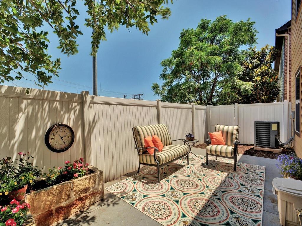 Sold Property | 1900 Little Elm Trail #55 Cedar Park, TX 78613 28