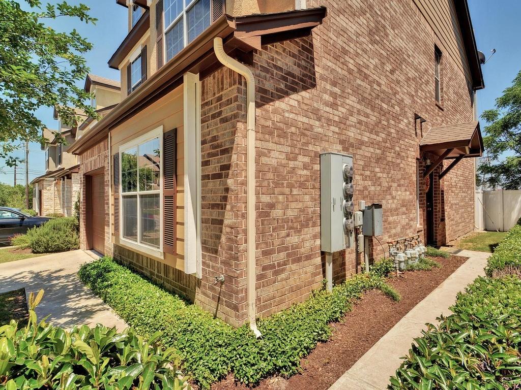 Sold Property | 1900 Little Elm Trail #55 Cedar Park, TX 78613 3