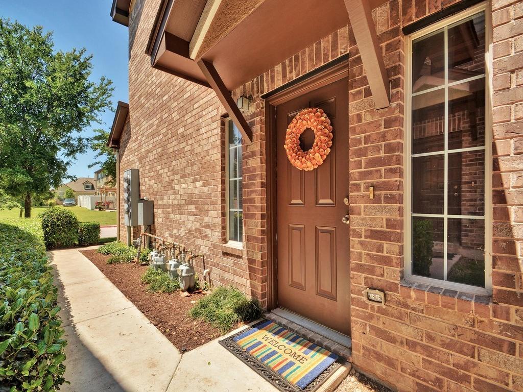 Sold Property | 1900 Little Elm Trail #55 Cedar Park, TX 78613 4