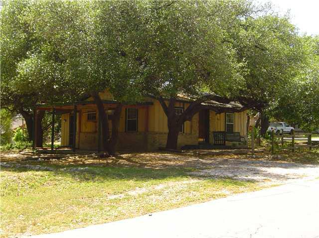 Sold Property | 11007 1st Jonestown, TX 78645 0