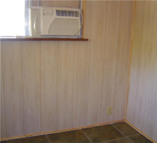 Sold Property | 11007 1st  Jonestown, TX 78645 10