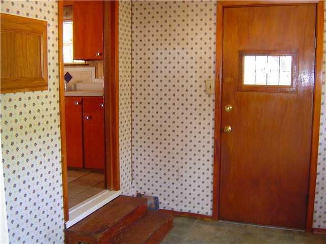 Sold Property | 11007 1st  Jonestown, TX 78645 11