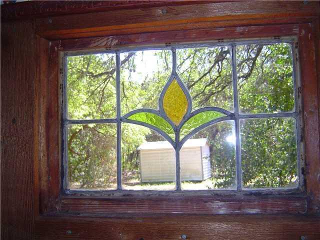 Sold Property | 11007 1st  Jonestown, TX 78645 13