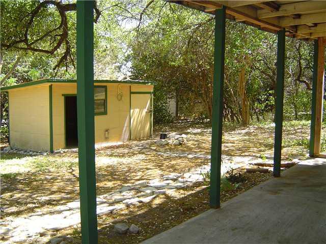 Sold Property | 11007 1st Jonestown, TX 78645 14