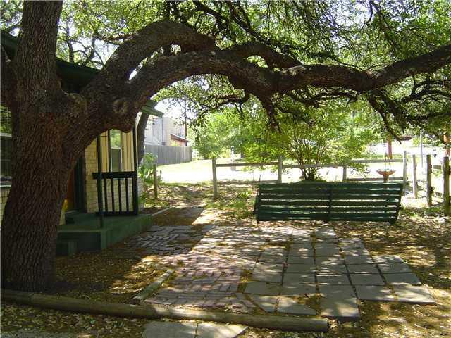 Sold Property | 11007 1st  Jonestown, TX 78645 2
