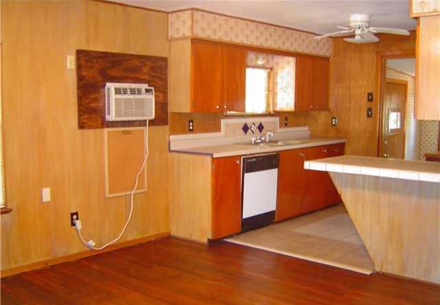 Sold Property | 11007 1st  Jonestown, TX 78645 3