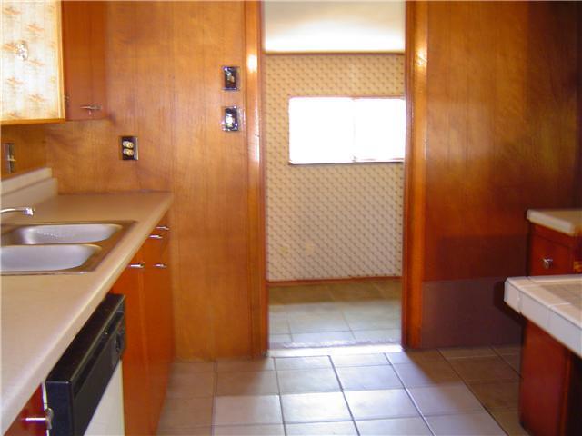 Sold Property | 11007 1st  Jonestown, TX 78645 4
