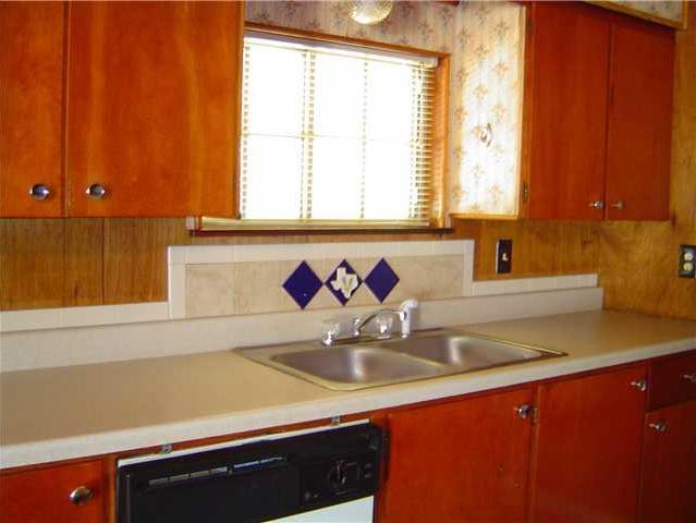 Sold Property | 11007 1st  Jonestown, TX 78645 5
