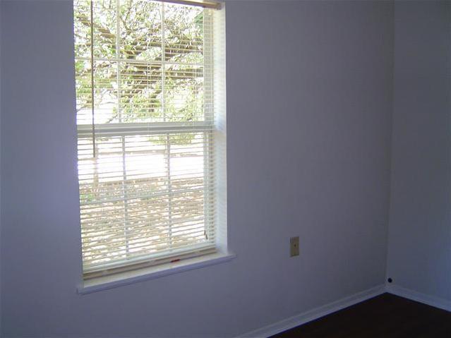 Sold Property | 11007 1st  Jonestown, TX 78645 7