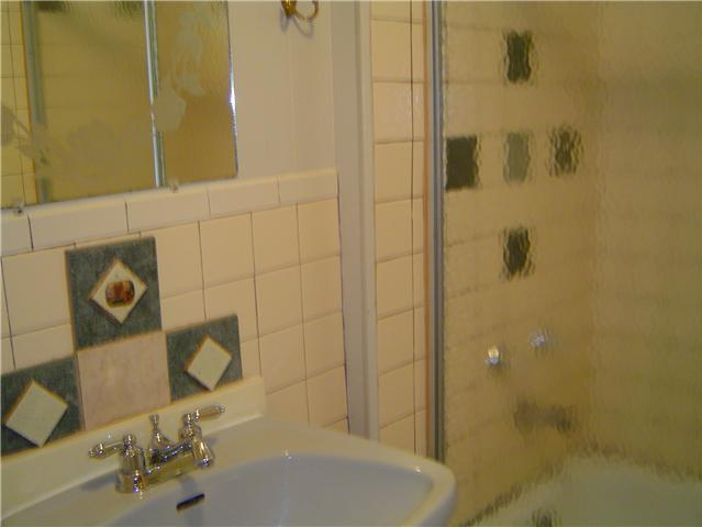 Sold Property | 11007 1st Jonestown, TX 78645 8