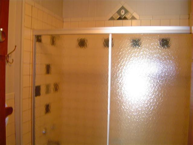 Sold Property | 11007 1st  Jonestown, TX 78645 9