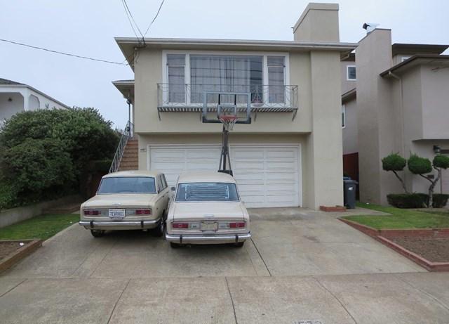 Pending   1570 Edgeworth Avenue Daly City, CA 94015 0