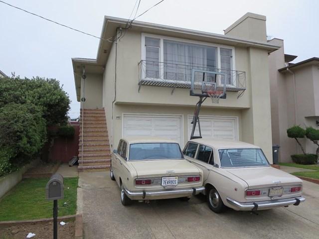 Pending   1570 Edgeworth Avenue Daly City, CA 94015 1
