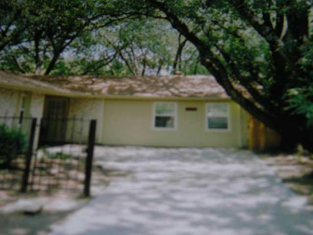Withdrawn | 10305 Leaning Willow DR Austin, TX 78758 0