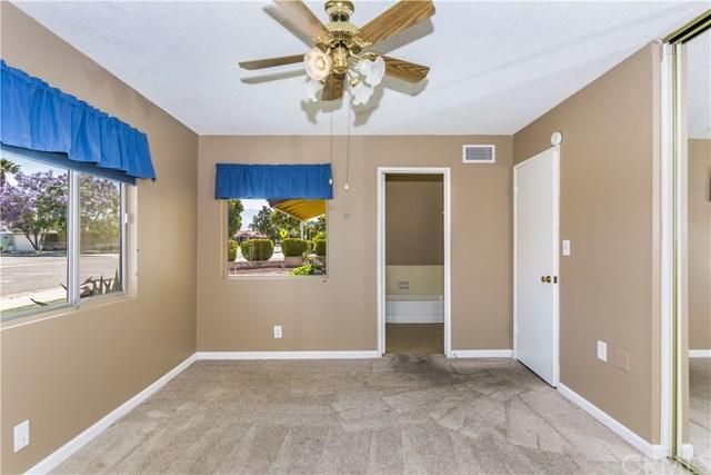 Closed | 1401 W Mayberry Avenue Hemet, CA 92543 14