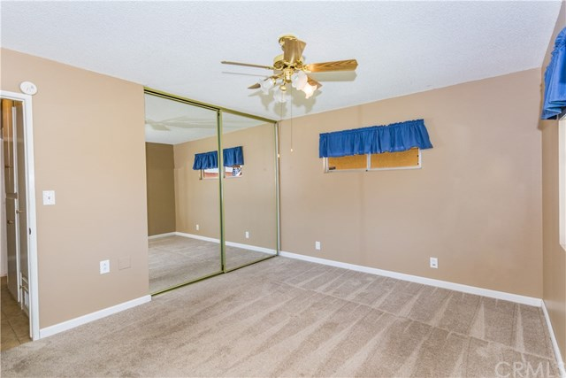 Closed | 1401 W Mayberry Avenue Hemet, CA 92543 15