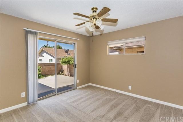 Closed | 1401 W Mayberry Avenue Hemet, CA 92543 16