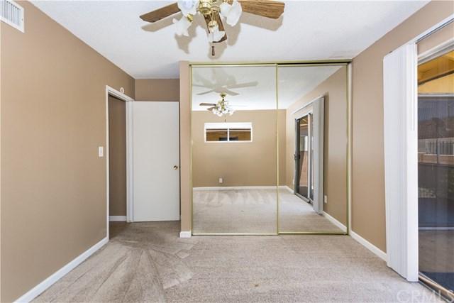 Closed | 1401 W Mayberry Avenue Hemet, CA 92543 18