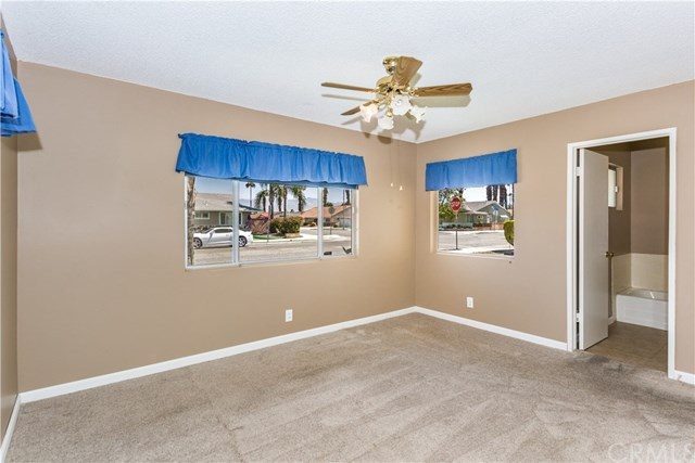 Closed | 1401 W Mayberry Avenue Hemet, CA 92543 13